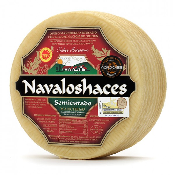 navaloshaces semi