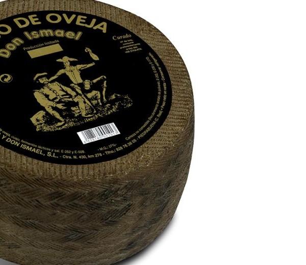queso-de-oveja-curado-de-leche-cruda