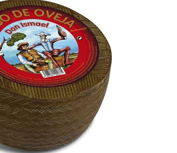 queso-de-oveja-semicurado