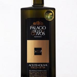 PalacioDeLosOlivos_0