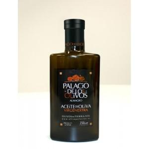 aceite-de-oliva-virgen-extra-palacio-de-los-olivos-250ml