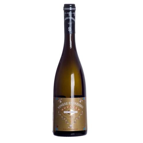 chardonnay001-tamaño