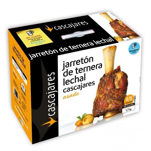 jarreton-ternera-lechal-asado