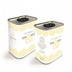 lata-aceite-de-oliva-vintage-para-bodas
