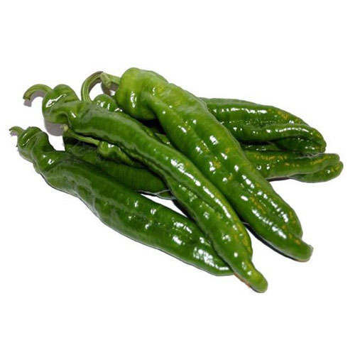 pimiento-italiano-verde