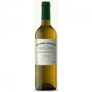 vino-zona-la-mancha-capacidad-075-litros-color-blanco-envejecimiento-jove-septimo-sentido-verdejo (2)
